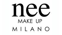 nee make up